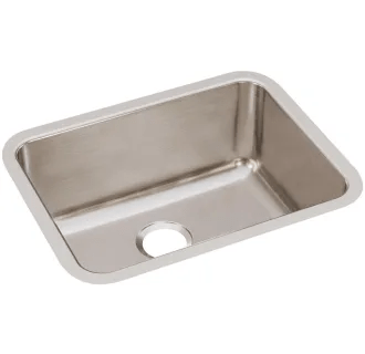 commercial utility sinks at faucet com