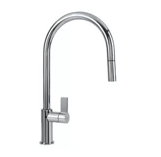 Franke Kitchen Faucets @ Build.com