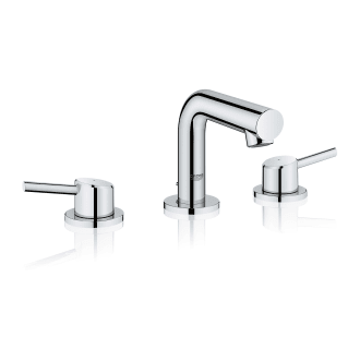 grohe concetto collection at faucet com