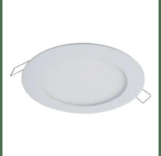halo lighting recessed fixtures trims
