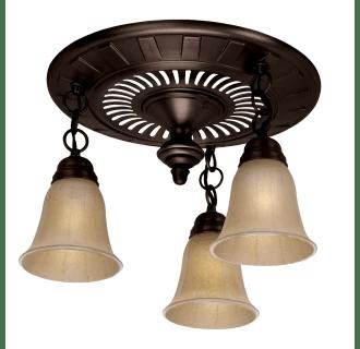 light bathroom exhaust fans