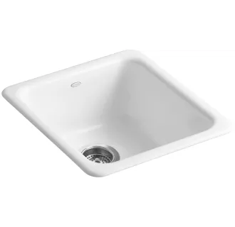 clearance kitchen sinks build com