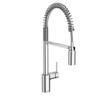Moen Align Collection at Build.com