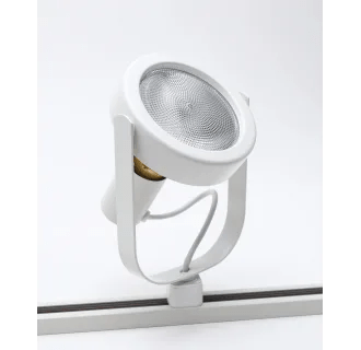 prescolite lightingdirect com