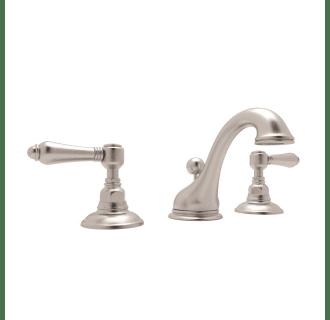 rohl bathroom faucets faucet com