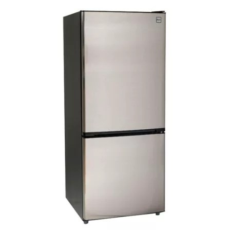 Avanti Bottom Mount Refrigerators  FFBM102D