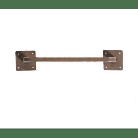 Bosetti Marella 101827.33 Antique Rust 3