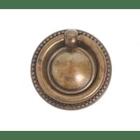 Bosetti Marella 100185.22 Oil Rubbed Bronze Classic 2 Inch ...