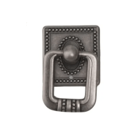 Bosetti Marella 100232.22 Oil Rubbed Bronze Classic 1-5/16 ...