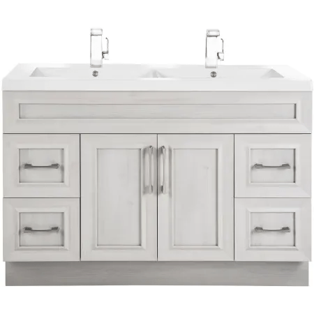 cutler kitchen and bath vanity ikea tables chairs ccmctr48dbt meadows cove classic 48 free a large image of the cctr48dbt