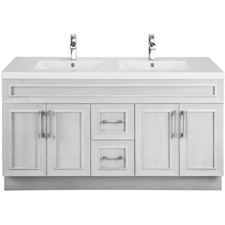 cutler kitchen and bath vanity ada compliant sink ccmctr60dbt meadows cove classic 60 free a large image of the cctr60dbt