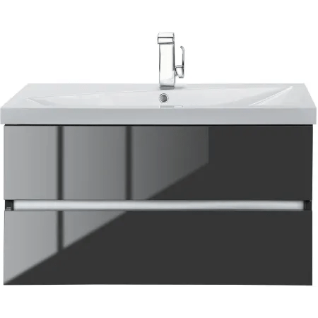 cutler kitchen and bath vanity buy cabinets fvlava36 lava grey gloss sangallo 36 wall a large image of the fv36