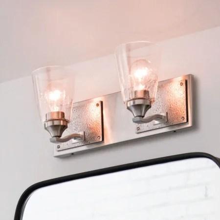 hinkley lighting 51822