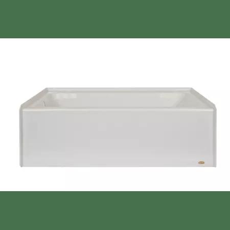 signature kitchen warehouse sale 4 seat island jacuzzi j1s6032brxxxxw white 60
