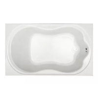 Mirabelle MIRKWS6036 Soaking Bathtub - Build.com