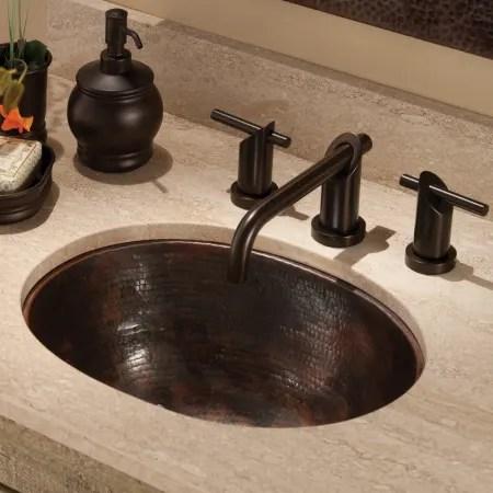 Native Trails CPS48 Bathroom Sink  Buildcom