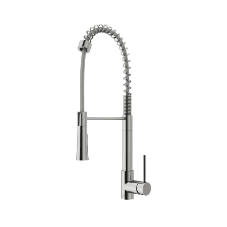 vigo kitchen faucet wenge wood cabinets vg02022st stainless steel laurelton pull down spray