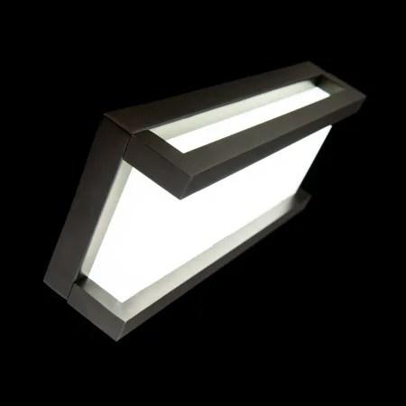 wac lighting ws w44014