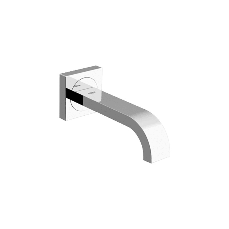grohe 13 265