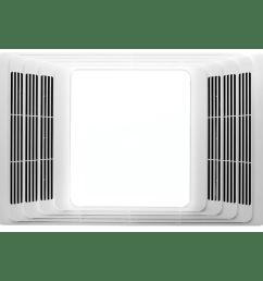 broan exhaust fan and light combo wiring diagram [ 1237 x 800 Pixel ]