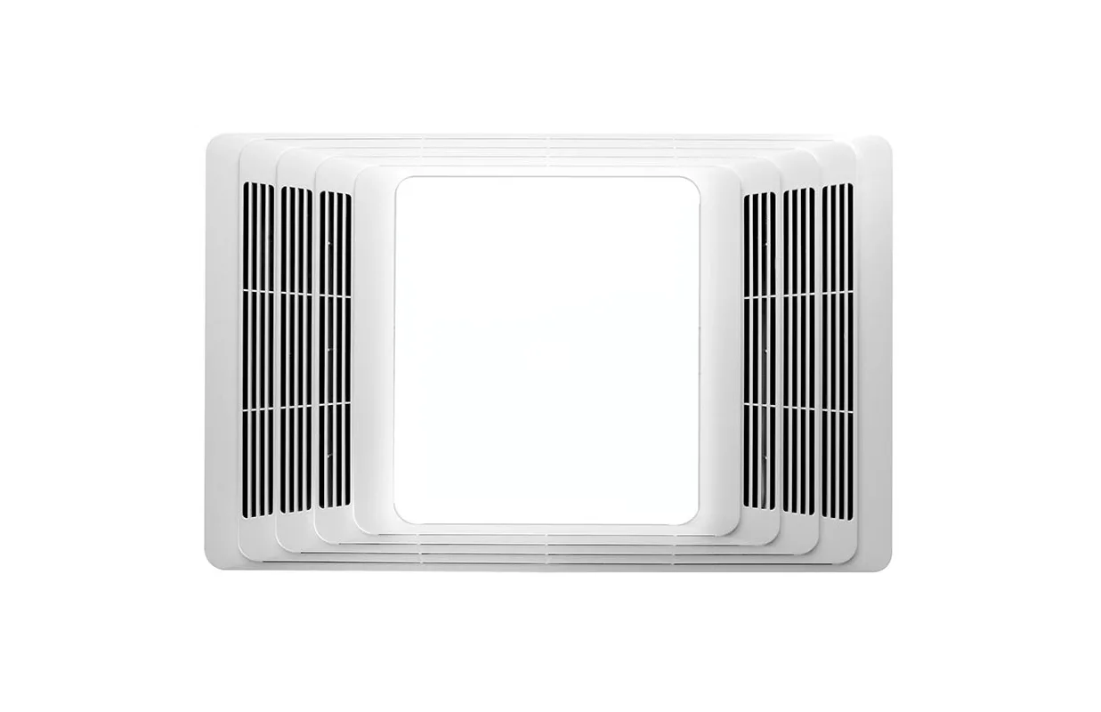hight resolution of broan exhaust fan and light combo wiring diagram