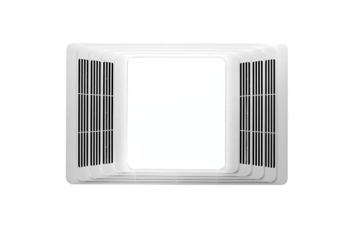 small resolution of broan exhaust fan and light combo wiring diagram