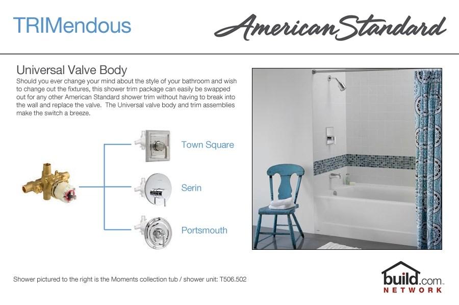 american standard 3375 502