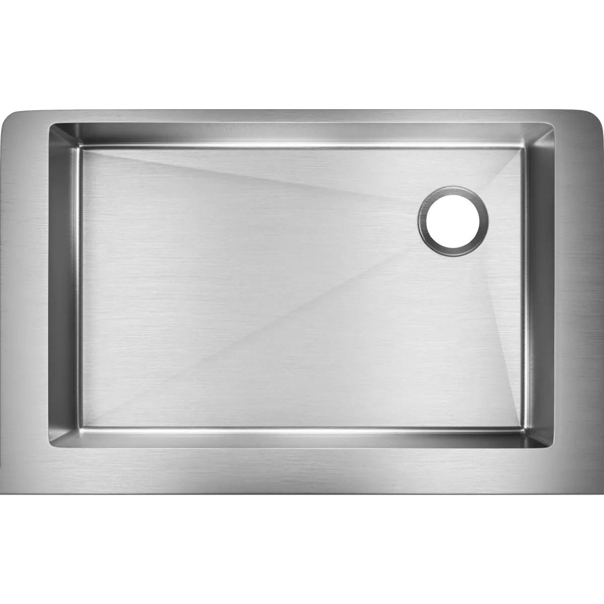 Elkay Kitchen Faucet Warranty Wow Blog