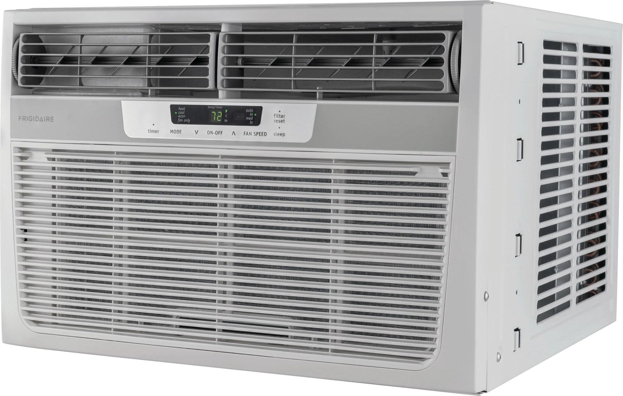 hight resolution of frigidaire heat pump wiring diagram