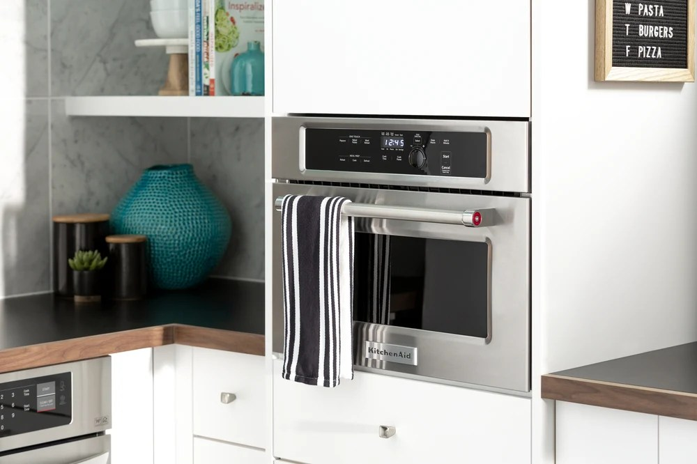 kitchenaid kmbs104e