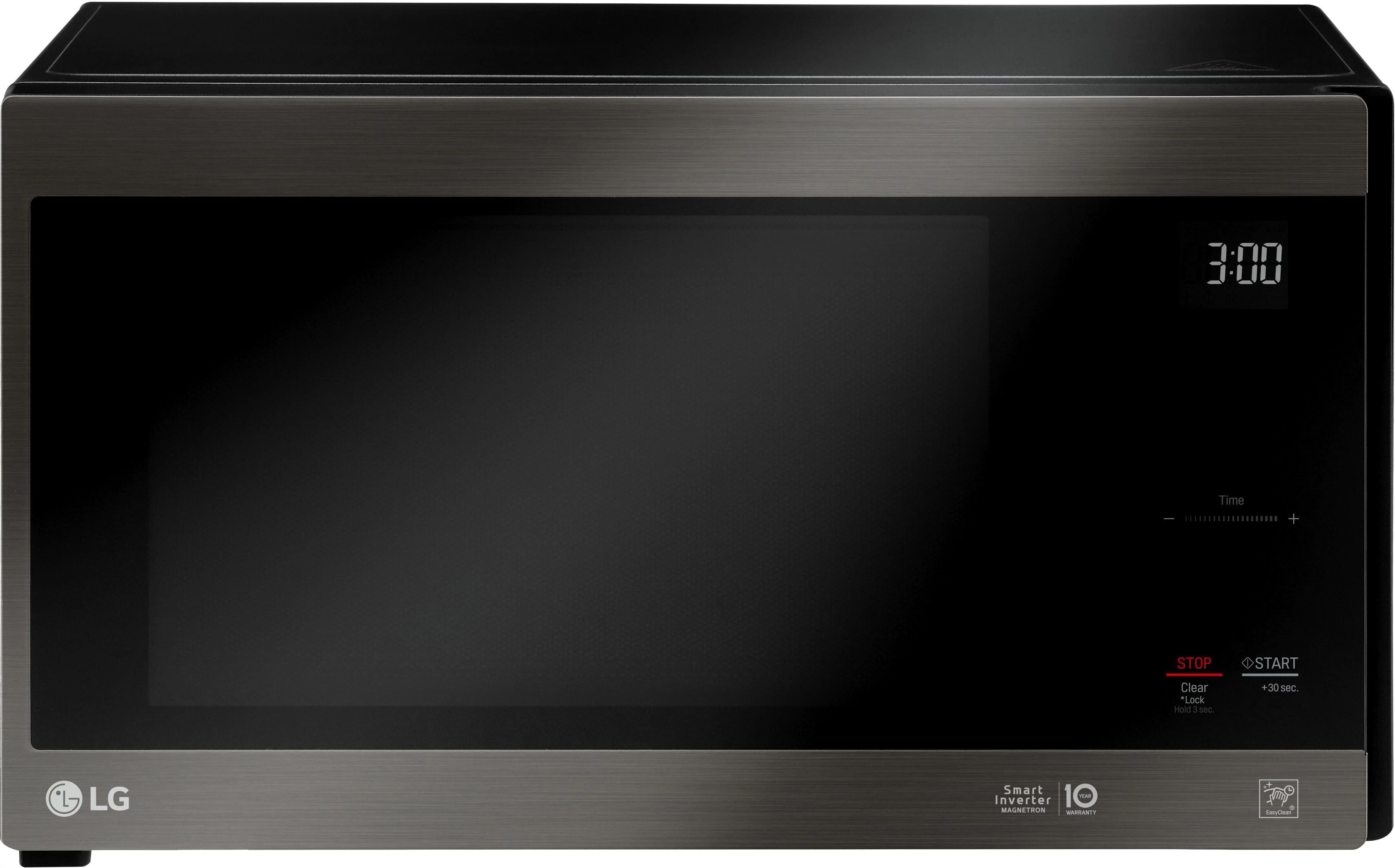 lg lmc1575