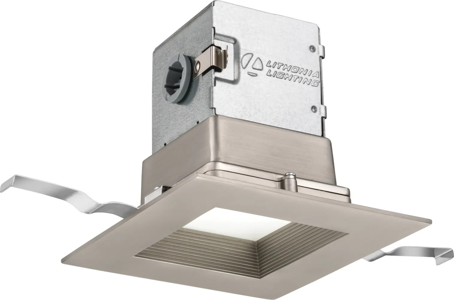 lithonia lighting 4jbk sq 90cri m6