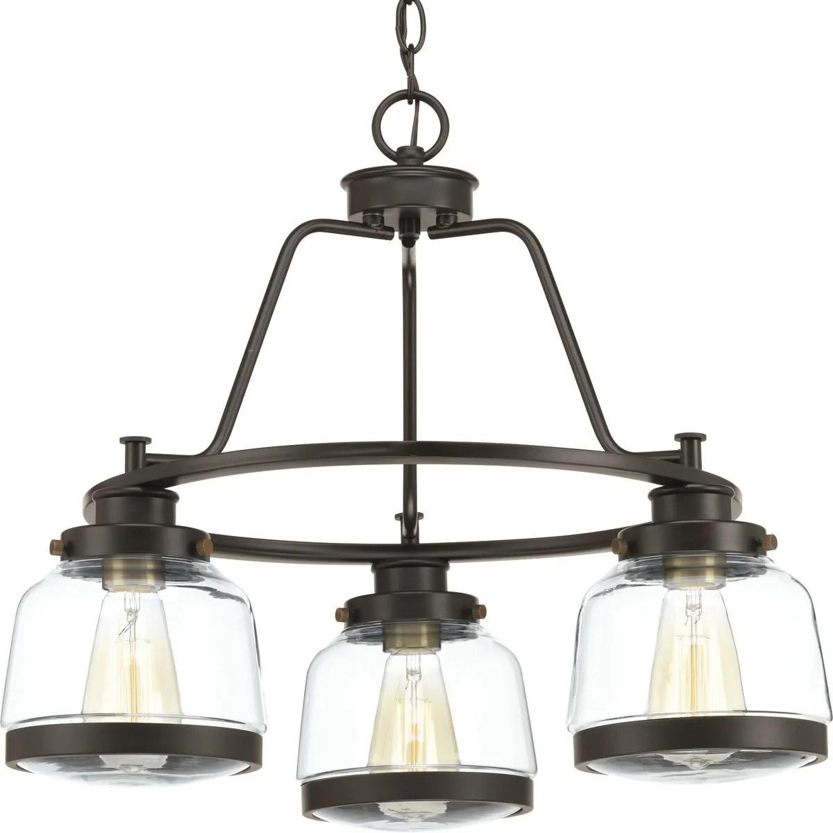 progress lighting p400057