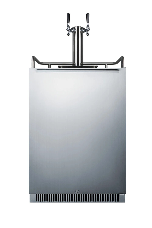 medium resolution of sankey tap diagram