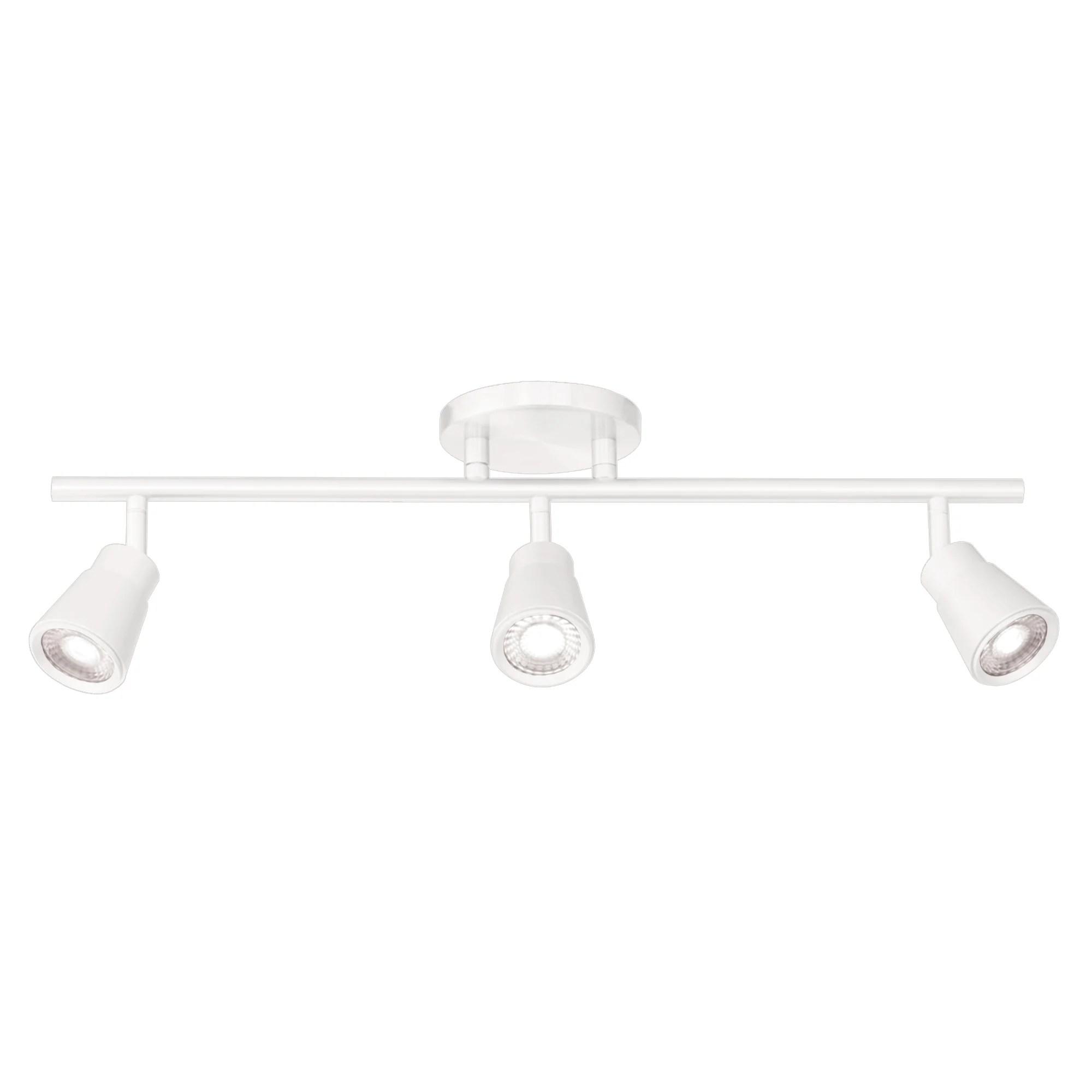 wac lighting tk 180503