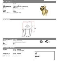 on zenith motion sensor wiring diagram model 4170 [ 1275 x 1650 Pixel ]
