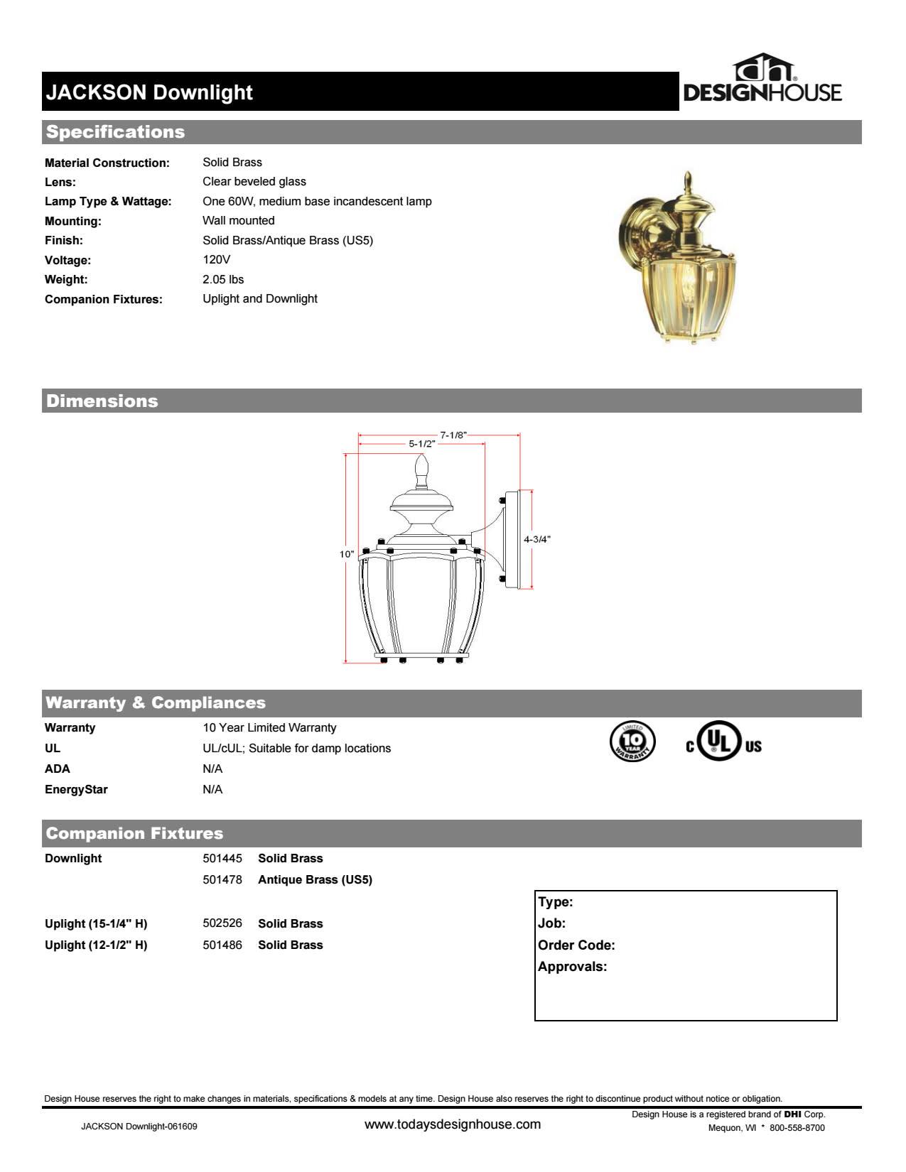 hight resolution of on zenith motion sensor wiring diagram model 4170