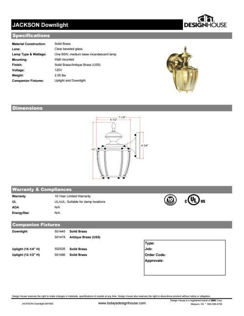 small resolution of on zenith motion sensor wiring diagram model 4170