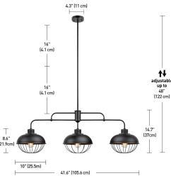 wiring diagram light chandelier on chandelier lighting diagram chandelier frame nec electrical code bathroom  [ 1000 x 1000 Pixel ]