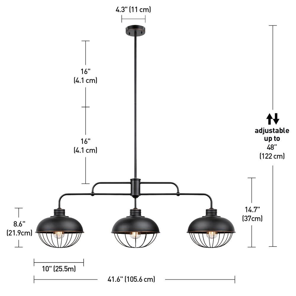 medium resolution of  wiring diagram light chandelier on chandelier lighting diagram chandelier frame nec electrical code bathroom