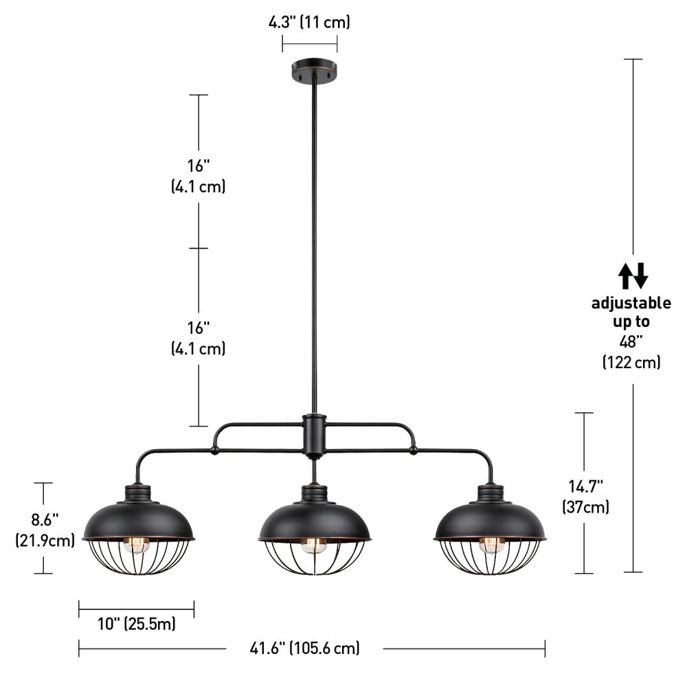 hight resolution of  wiring diagram light chandelier on chandelier lighting diagram chandelier frame nec electrical code bathroom