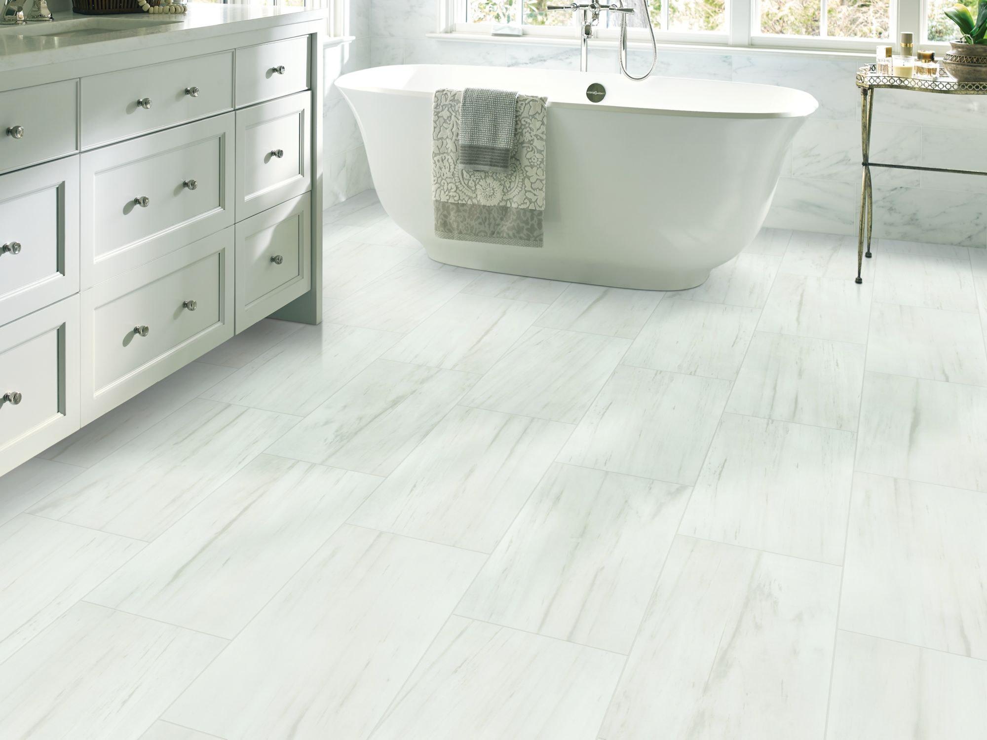 32 rectangle floor tile polished ebay