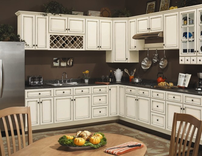 Sunnywood Cabinets Memphis | Cabinets Matttroy