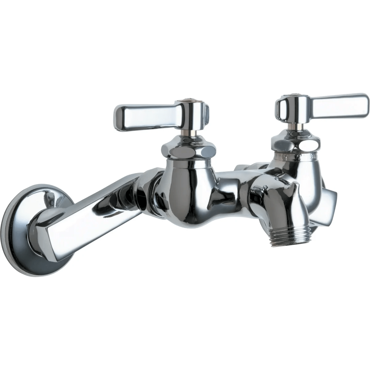 chicago faucets 305 cp