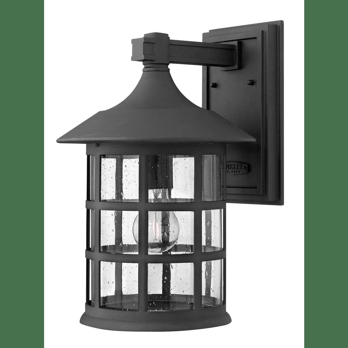 hinkley lighting 1805bk