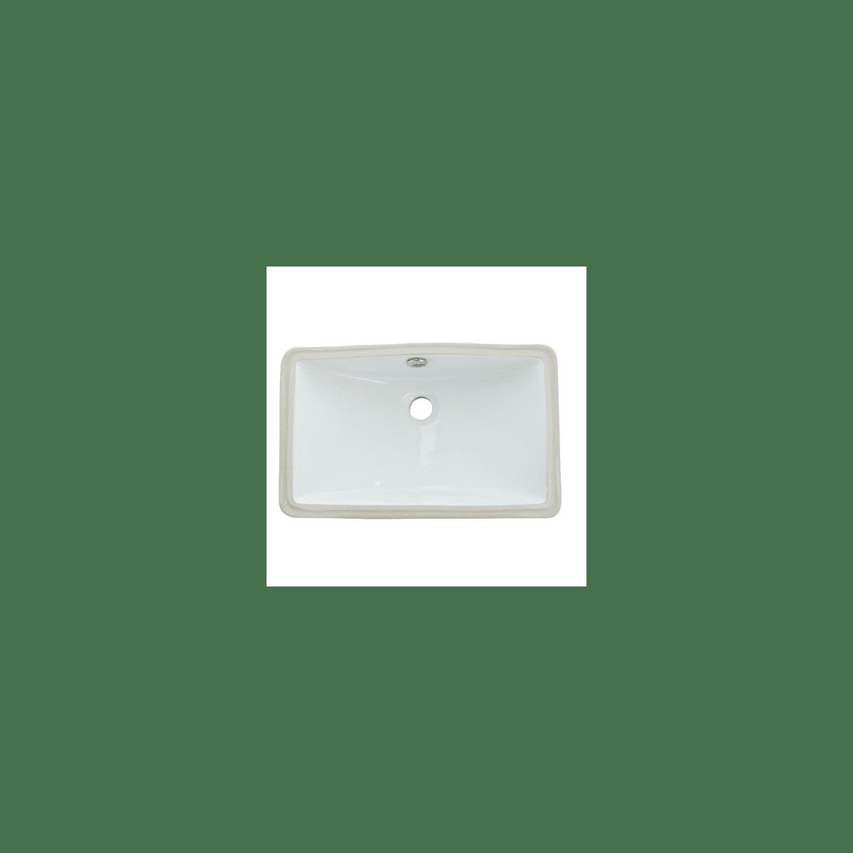 kingston brass lb18127