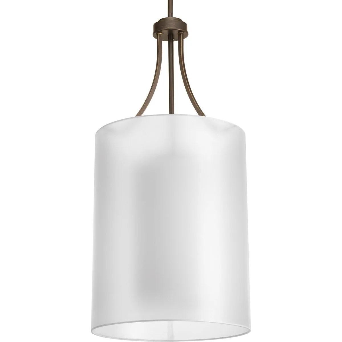 progress lighting p5046 20