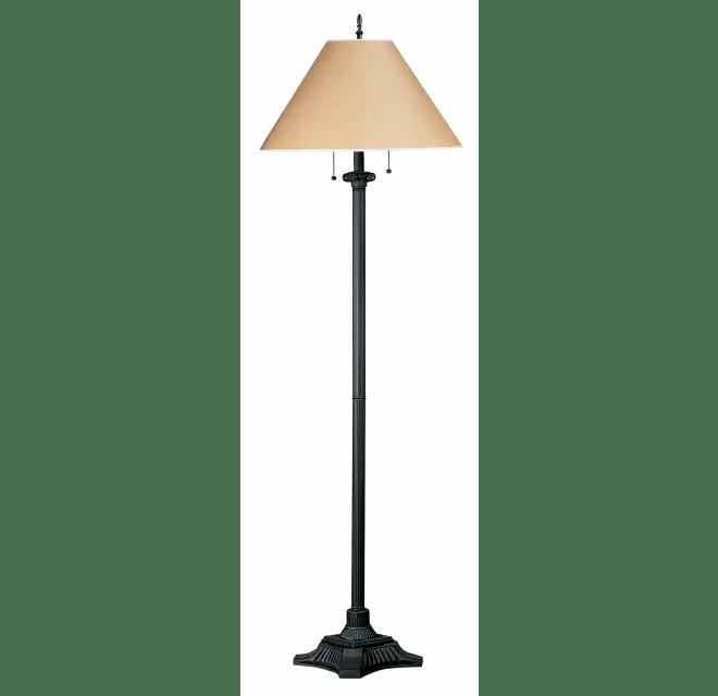 cal lighting bo 433 ru