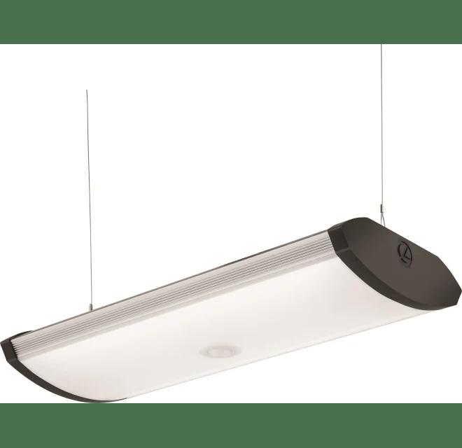 lithonia lighting sgll 24 40k 80cri pir m4
