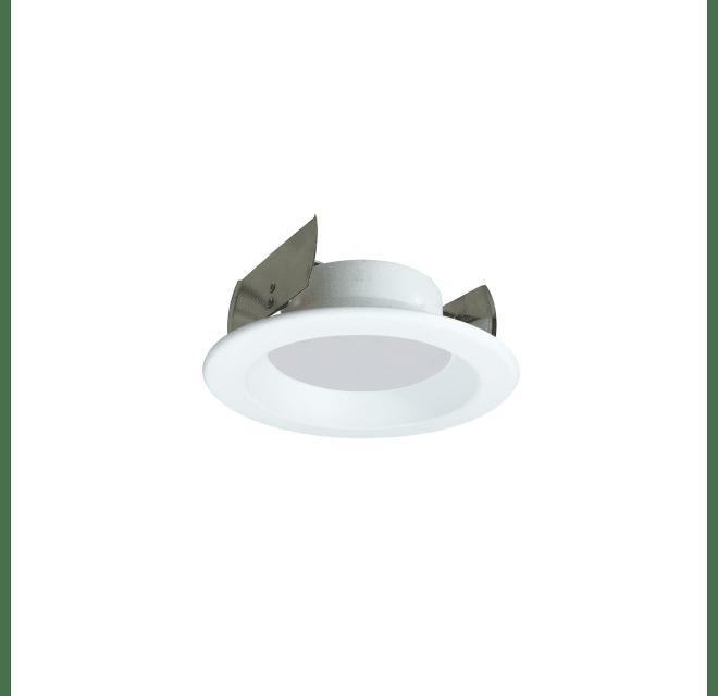 nora lighting noxac 43135ww
